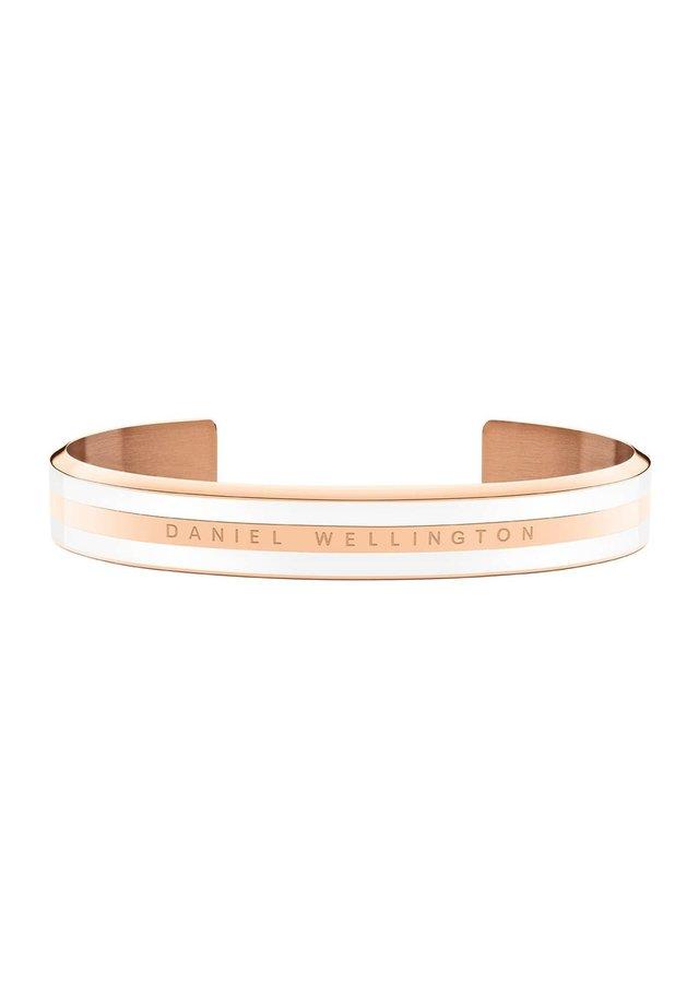 Classic Bracelet – Size Medium - Bransoletka - rose gold