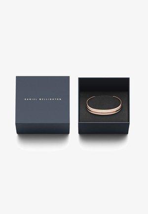Classic Bracelet – Size Medium - Armbånd - rose gold