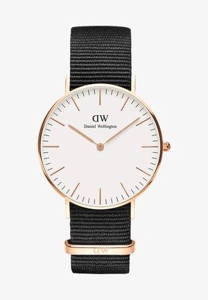 PETITE DURHAM 28MM - Horloge - gold