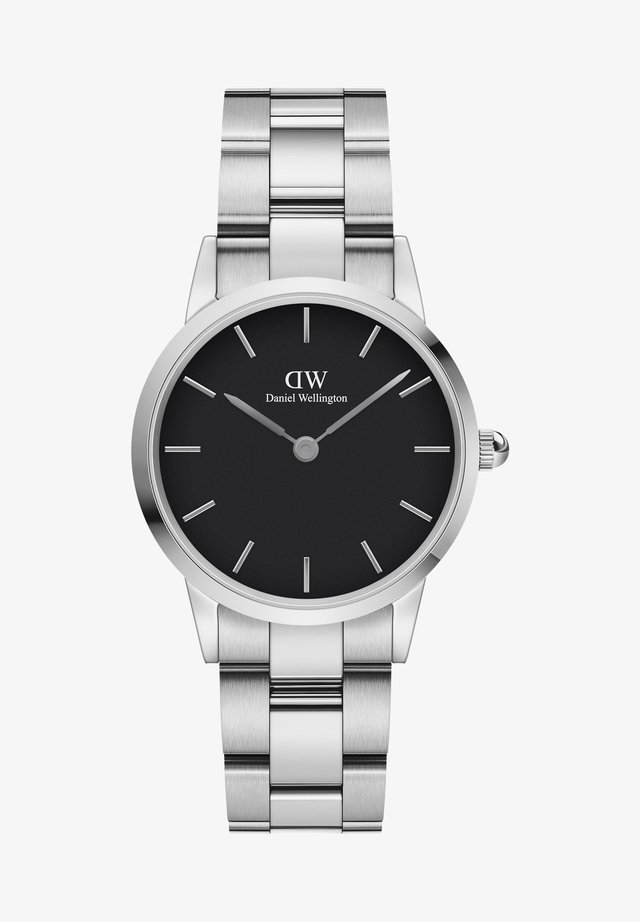 ICONIC LINK 28mm - Montre - silver