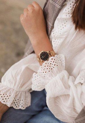 ICONIC LINK 32mm - Horloge - rose gold