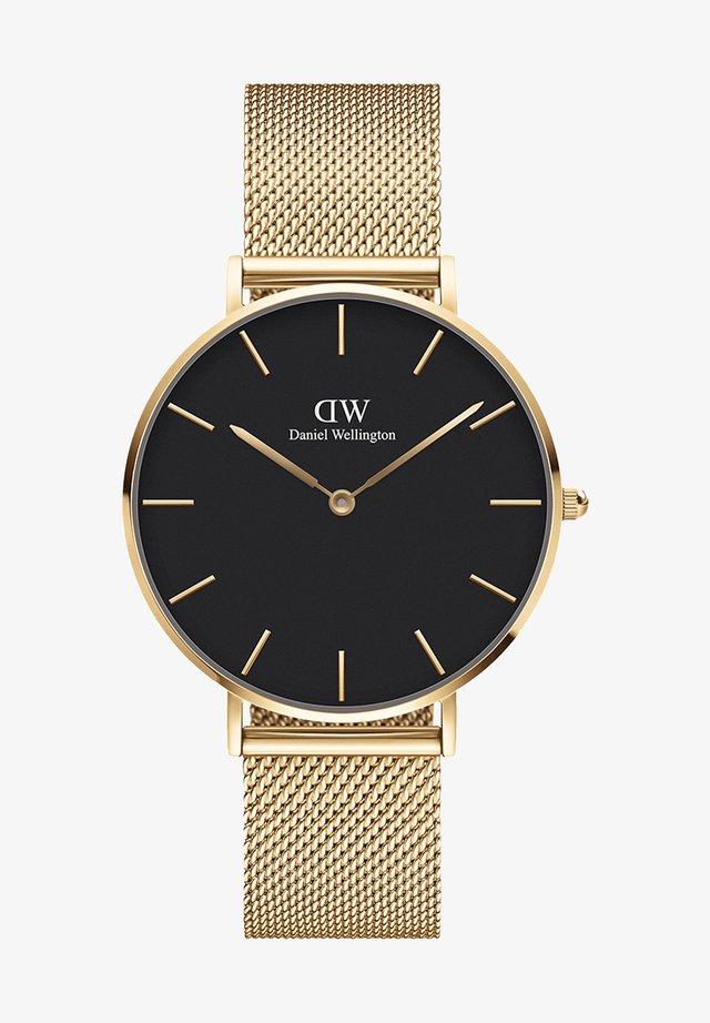 PETITE EVERGOLD 36MM - Horloge - gold