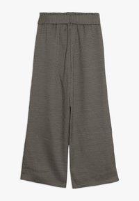 D-XEL - LISSA - Pantalones - fawn brown - 1