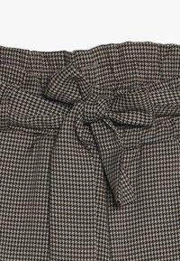 D-XEL - LISSA - Pantalones - fawn brown - 4