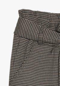 D-XEL - LISSA - Pantalones - fawn brown - 2