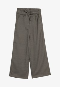 D-XEL - LISSA - Trousers - fawn brown