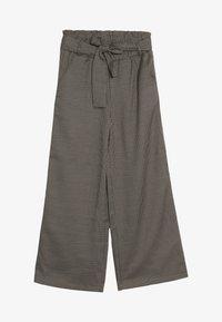 D-XEL - LISSA - Pantalones - fawn brown - 3