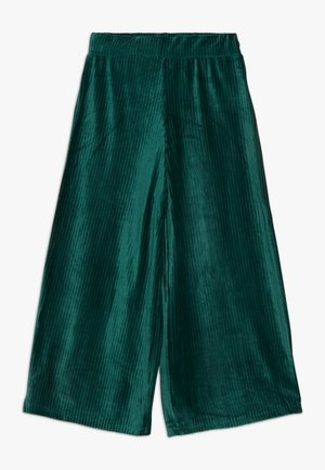 SURI - Pantalones - bug green