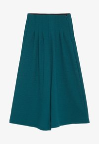 D-XEL - FRANCES - Pantalones - green - 2