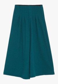 D-XEL - FRANCES - Pantalones - green - 0