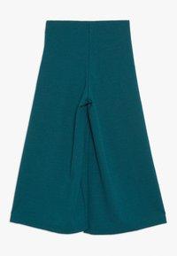 D-XEL - FRANCES - Pantalones - green - 1