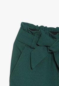 D-XEL - MALISSA - Pantalon classique - green - 3