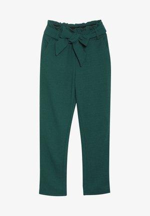 MALISSA - Pantaloni - green