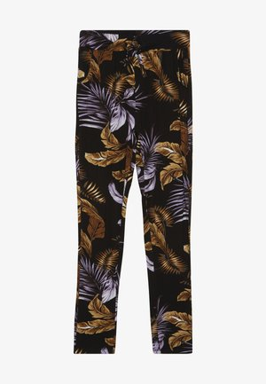 MALISSA - Teplákové kalhoty - lilac breeze