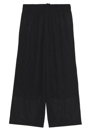 DITA - Trousers - black