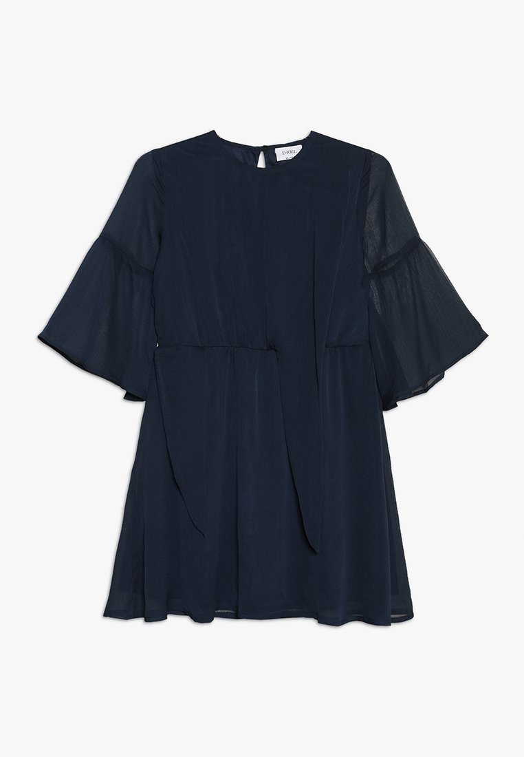 D-XEL - LORETTA - Cocktailkleid/festliches Kleid - navy