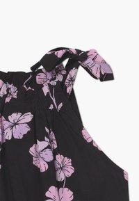 D-XEL - OTTILIE  - Denní šaty - royal orchid - 3