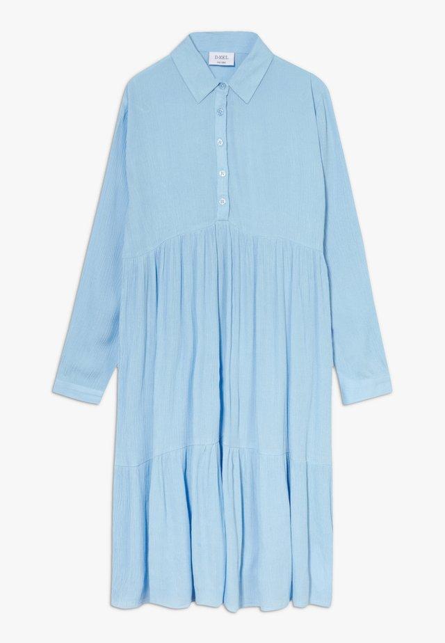 OTTILIE  - Sukienka letnia - copenhagen