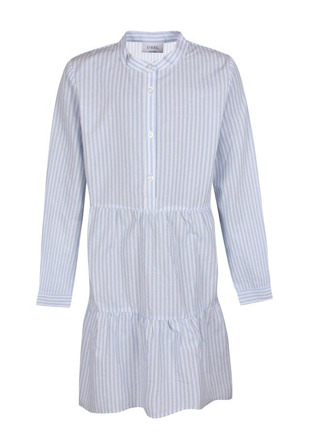 Shirt dress - copenhagen