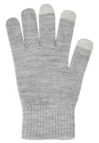 D-XEL - HAROLD - Gloves - grey - 1