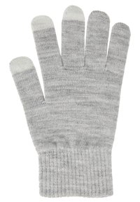 D-XEL - HAROLD - Gloves - grey - 2