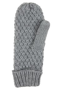 D-XEL - YIKE GLOVES - Moufles - grey - 2