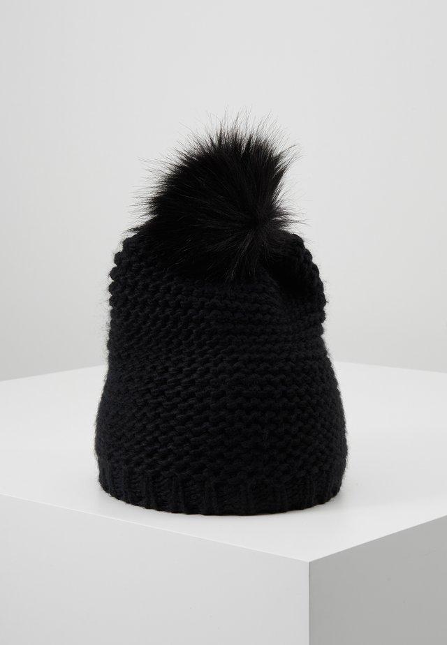 YIKE - Mütze - black