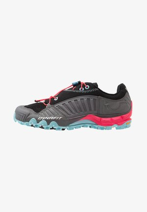FELINE SL - Trail running shoes - quiet shade/petit four