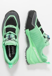 Dynafit - SPEED MTN GTX - Trail running shoes - super mint/quiet shade - 1