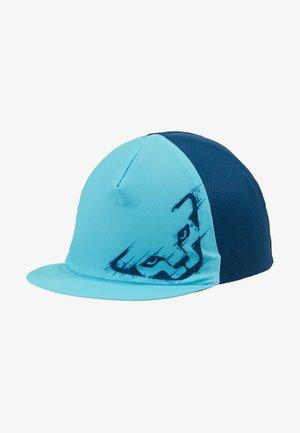 PERFORMANCE VISOR CAP 3 PACK - Caps - silvretta