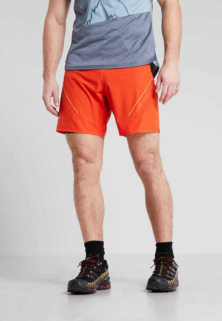 Dynafit - ALPINE PRO SHORTS - Shorts - general