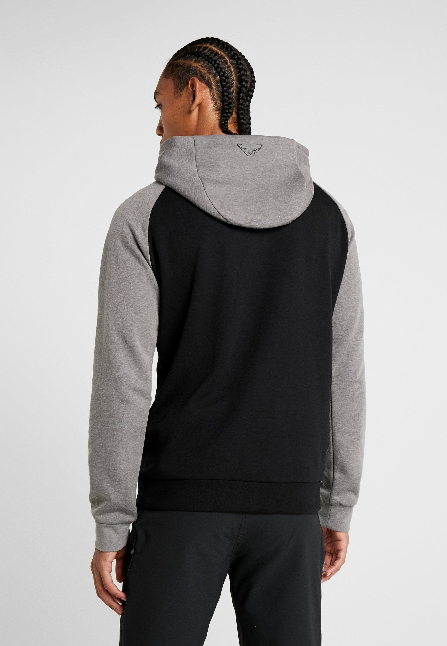 Dynafit Mercury Pro Mens Jacket, Poseidon Softshelljakker
