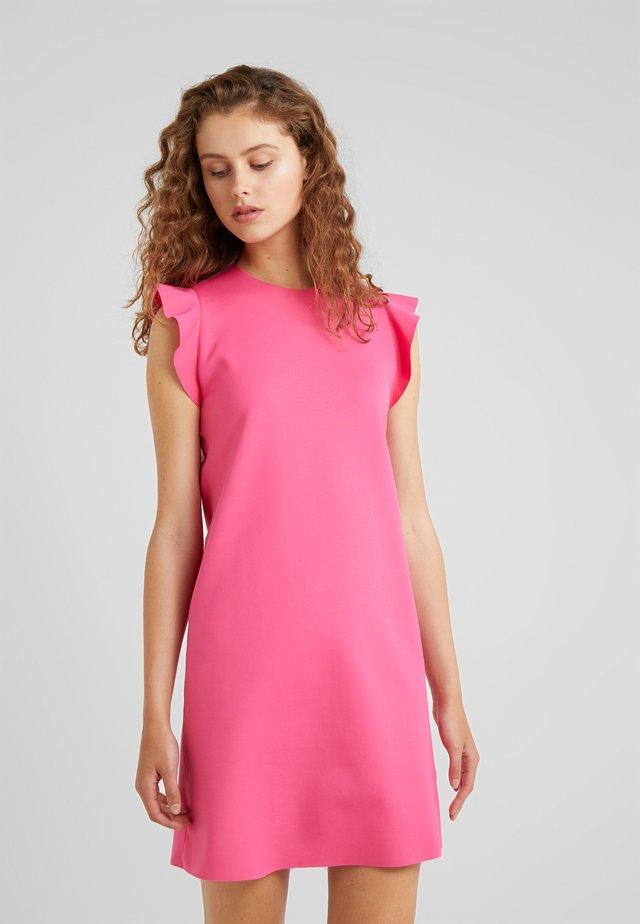 DELENA - Vestito estivo - pink myrtle