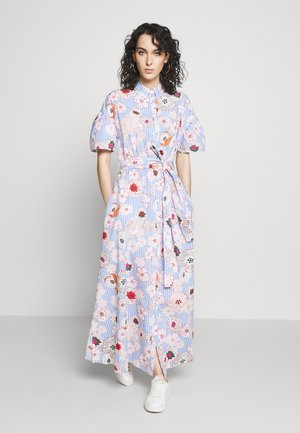 DIANELLA - Maxi dress - fantasy