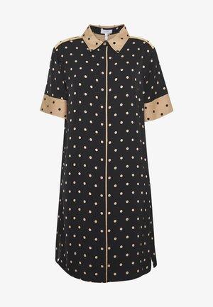 DADOTTY - Shirt dress - fantasy