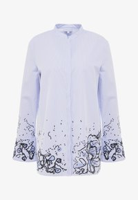 Escada Sport - NALISY - Camicia - light blue - 4