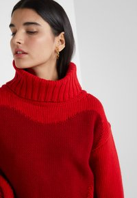 Escada Sport - SPIDER  - Maglione - red - 4