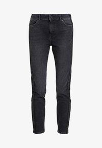 Escada Sport - Jeans slim fit - black - 4