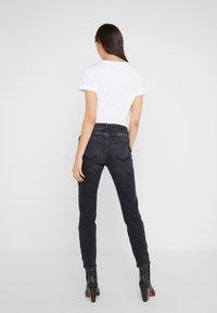 Escada Sport - Jeans slim fit - black - 2