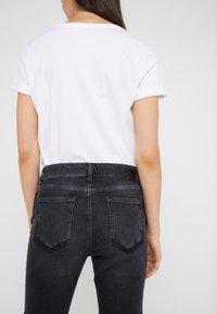 Escada Sport - Jeans slim fit - black - 5