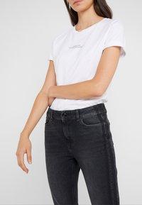 Escada Sport - Jeans slim fit - black - 3