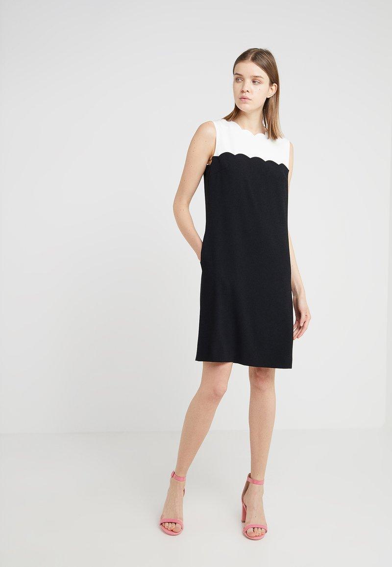 Escada - Cocktailkleid/festliches Kleid - black