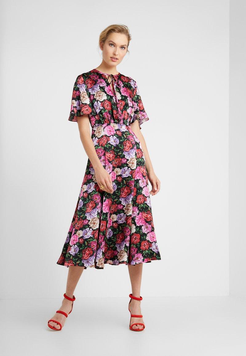 Escada - DIWESA - Cocktailkleid/festliches Kleid - fantasy