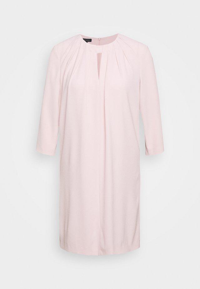 Sukienka letnia - camelia
