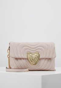 Escada - Torebka - light pink - 0