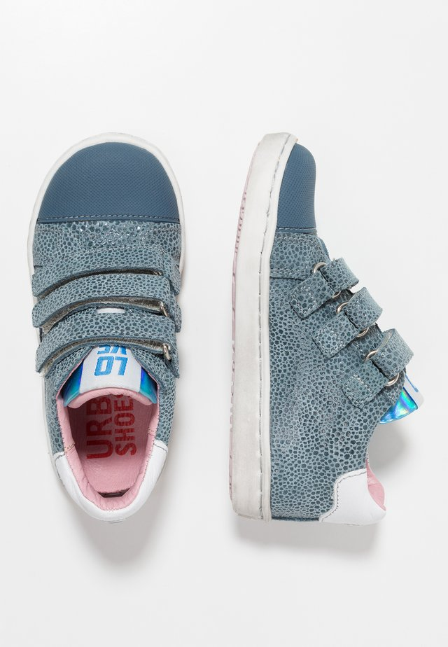 URBAN - Trainers - jeans