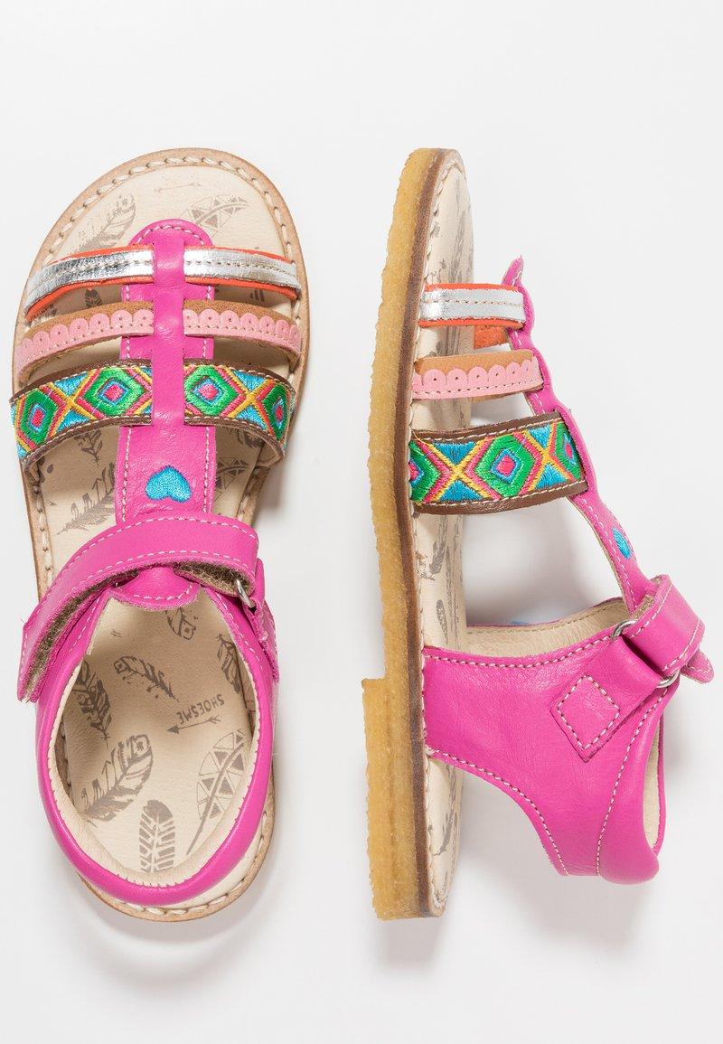 Shoesme - Sandales - pink