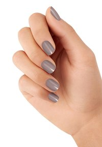 Essie - NAIL POLISH - Nagellak - 77 chinchilly - 2