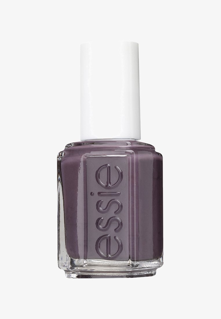 Essie - NAIL POLISH - Nagellak - 75 smokin hot