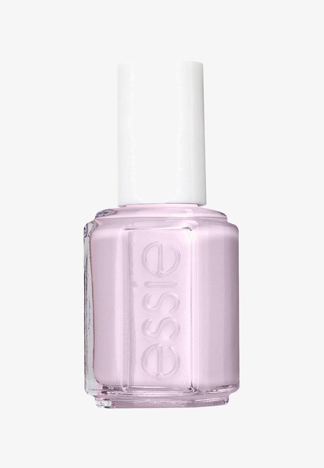 NAIL POLISH - Nail polish - 37 lilacism